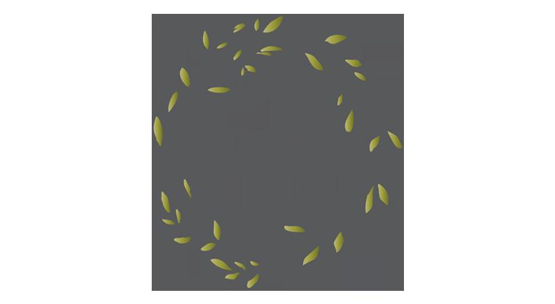 Urban Gardener Logo