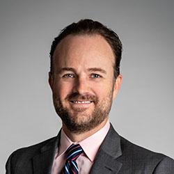 Tim Kowal